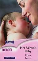 her-miracle-baby-aus-copyruby.jpg