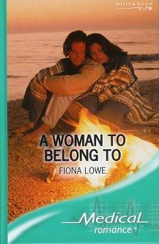 a-woman-to-belong-thc.jpg