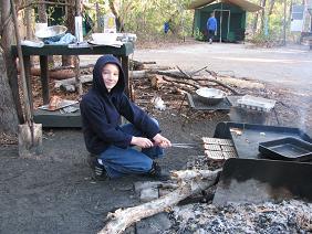 camp-life.jpg
