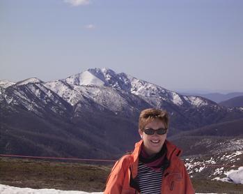 me-in-snow.JPG