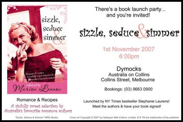 sizzle-seduce-simmer-book-launch-invite.jpg