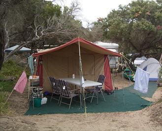 tent-life.jpg
