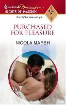 purchased-for-pleasure.jpg