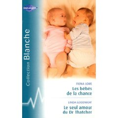 miracle twin babiesFrench