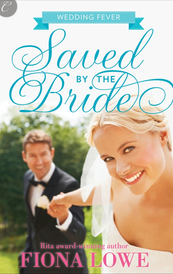 SAVEDBYTHEBRIDE