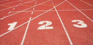 athletics-running-track_Banners