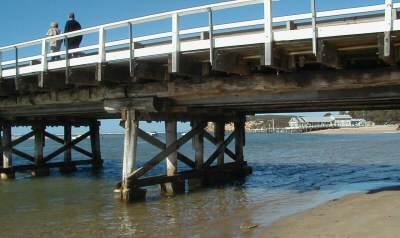 ge_barwon_bridge