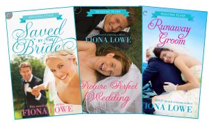Faned covers