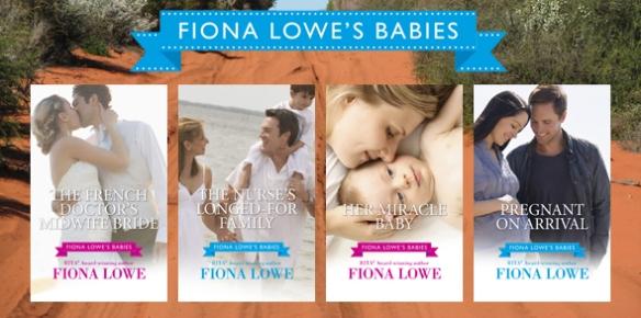 babies banner