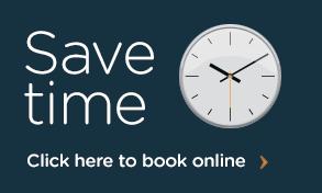save-time