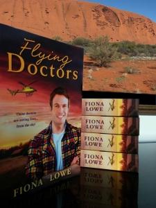 Flying Doctors[3]